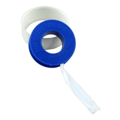 Westbrass 1/2 in. x 260 in. PTFE Pipe Joint Tape