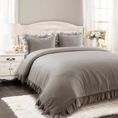 Reyna Comforter Set