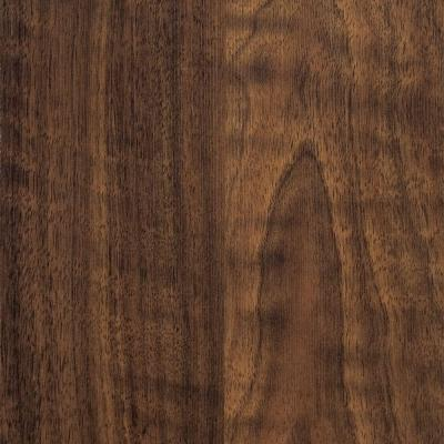 Spanish Bay Walnut 10 mm Thick x 7-9/16 in. Wide x