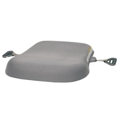 Incognito Belt Positioning Cushion - Dark Gray