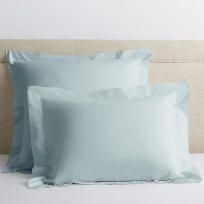 Company Cotton® 300-Thread Count Percale Sham
