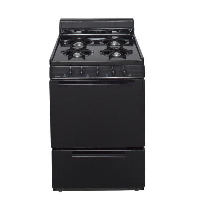 400 x 400 jpeg 8kB, Double Oven Electric Ranges Lowes Home Improvement ...