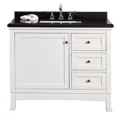 Create Customize Your Bathrooms Brooklyn Bath The Home Depot