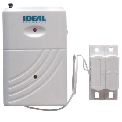 IDEAL Security Wireless Do..