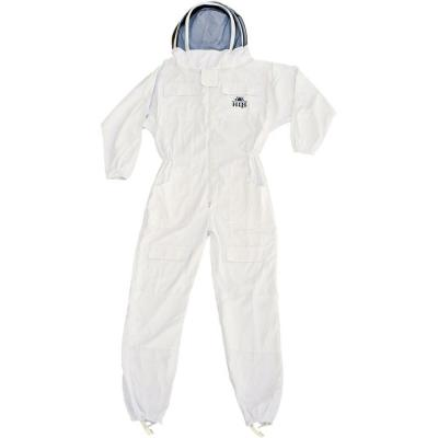 HARVEST LANE HONEY Medium Full Bee Suit