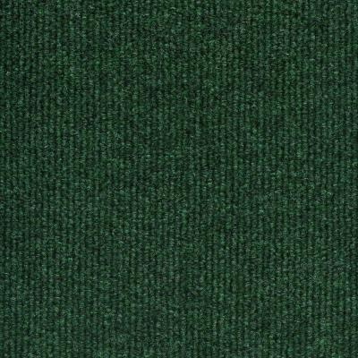 Elevations - Color Leaf Green Texture 6 ft. x Your Choice Length Carpet Product Photo