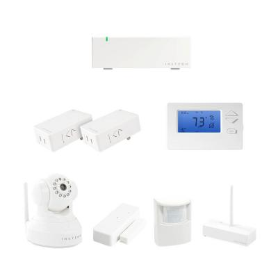 Light Control Connected Kit II Product Photo