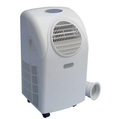SPT 12,000 BTU Portable Air Conditioner...
