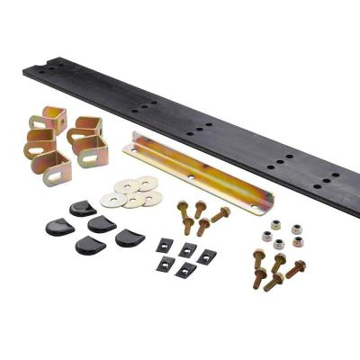 TimeCutter 54 in. Striping Kit Product Photo
