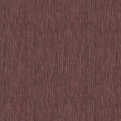 56 sq. ft. Burgundy and Copper Grasscloth Wallpaper