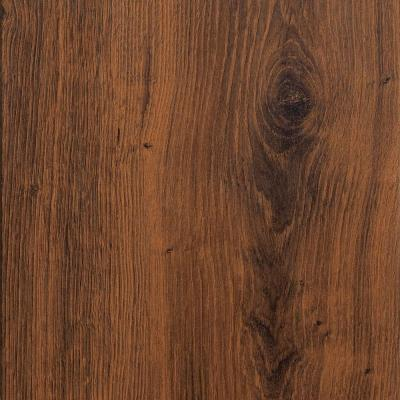 Home Legend Carmel Canyon Oak 10 Mm Thick X 10 5 6 In