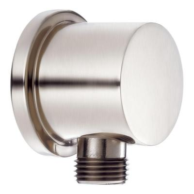 Danze R1 Supply Elbow in Brushed Nickel