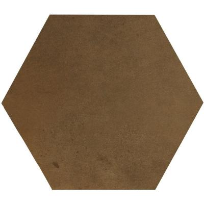 Vecchio Bruno 16 in. x 16 in. Glazed Porcelain Floor and Wall Tile (11.08 sq. ft. / case) Product Photo