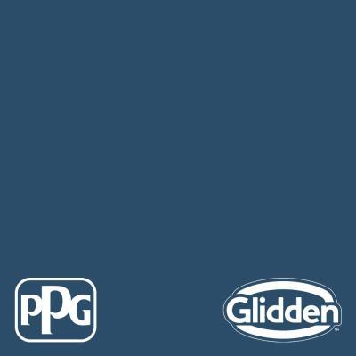 Celestial Blue PPG1156-7 Paint