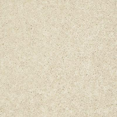 Palmdale II - Color Bamboo 15 ft. Carpet