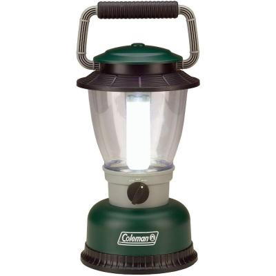 Coleman LED Battery Powered Lantern--DISCONTINUED