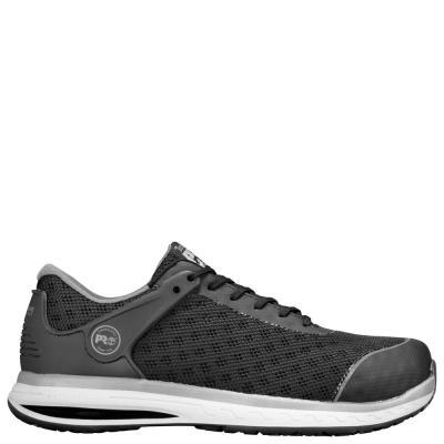 Men's Drivetrain NT Athletic Shoes - Composite Toe