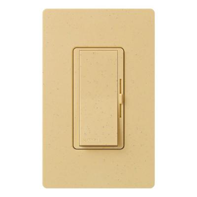Diva 300-Watt 3-Way Electronic Low-Voltage Dimmer - Goldstone Product Photo