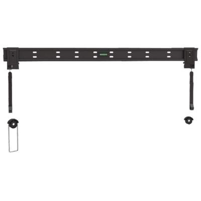 Fixed Wall Mount for 37 in. - 70 in. Flat Panel