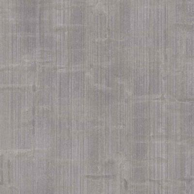 48 in. x 96 in. Laminate Sheet in Silver Alchemy Textured Gloss Product Photo