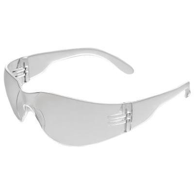 ERB Iprotect Safety Glasse..