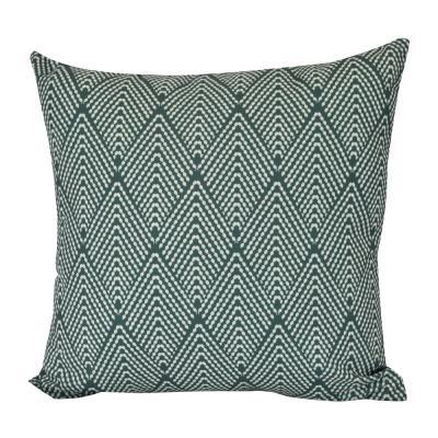Lifeflor, Indoor Decorative Pillow