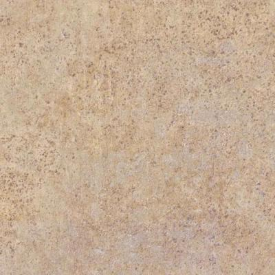 48 in. x 96 in. Laminate Sheet in Sunstone Quarry Product Photo