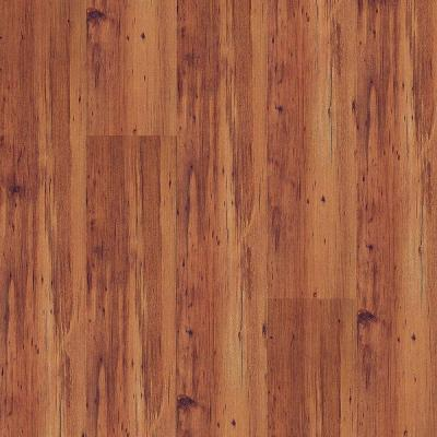 Bruce Vintage Pine 8 mm Thick x 6.69 in. Wide x 50.6 in. Length Laminate Flooring (1053.92 sq. ft. / pallet)-DISCONTINUED