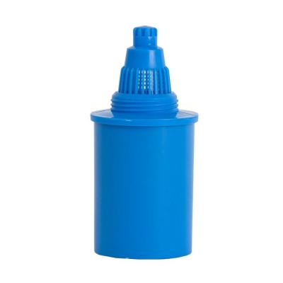 null 1.2 oz. Pitcher of Life Replacement Cartridge-DISCONTINUED