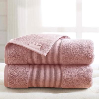 Air Cloud Towel Set