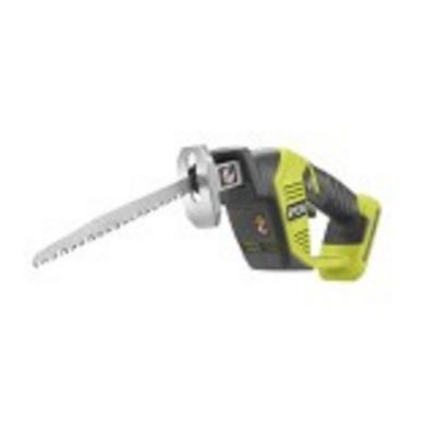 One+ 18-Volt Cordless Pruner-DISCONTINUED