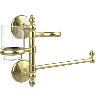 Allied Brass Monte Carlo Colle..