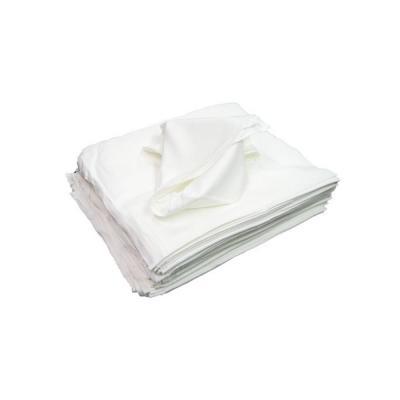 22 in. x 38 in. Flour Sack Towel (50-Pack)