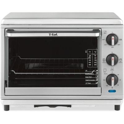 Toaster Oven With Convection And Rotisserie : Fal Toaster Oven with Convection and Rotisserie-010942214403 - The ...