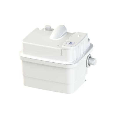 SaniCubic 11 HP 115-Volt Grinder Pump Product Photo