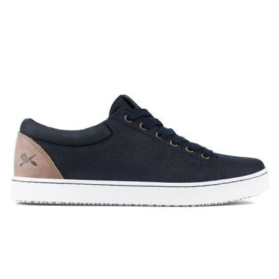 Men's Finn Slip Resistant Athletic Shoes - Soft Toe
