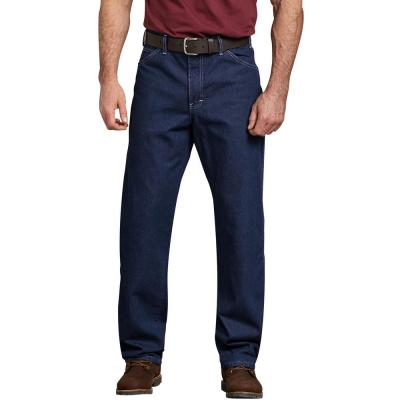 Dickies Work Pants Bottom Wear The Home Depot