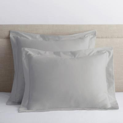 Company Cotton® 300-Thread Count Wrinkle-Free Cotton Sateen Sham