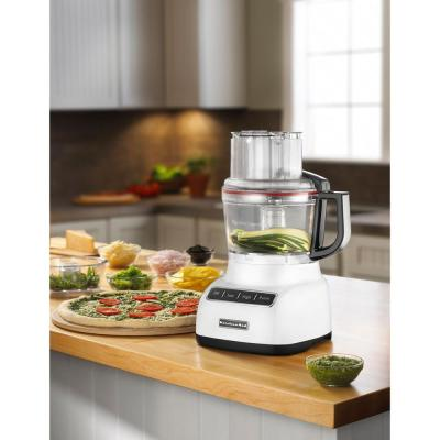 Club online food processors myer accessories extend the