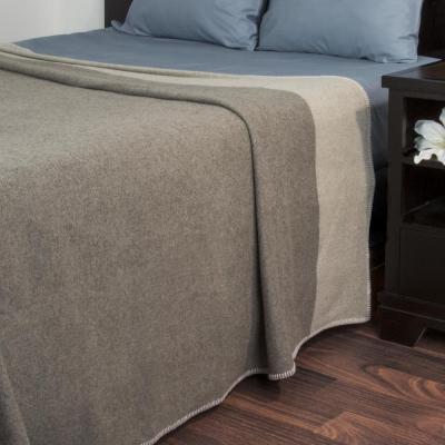 Australian Wool Blanket