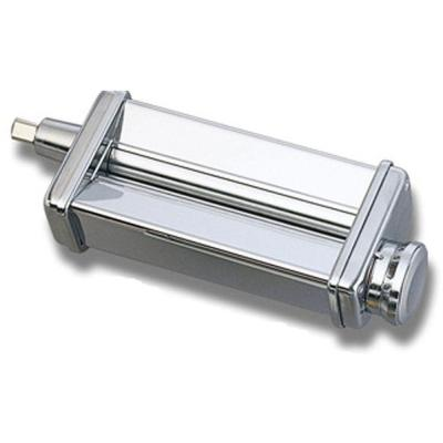 KitchenAid Pasta Sheet Roller Attachment for KitchenAid Stand Mixers