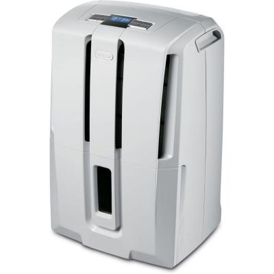 DeLonghi 45-Pint Dehumidifier
