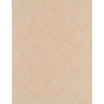 57.75 sq. ft. Weathered Finishes Burlap Wallpaper