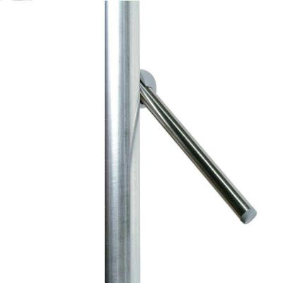 Dolle Prova PA5 79 in. Stainless Steel Tube In-Fill