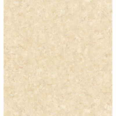 8 in. W x 10 in. H Marble Texture Wallpaper Sample