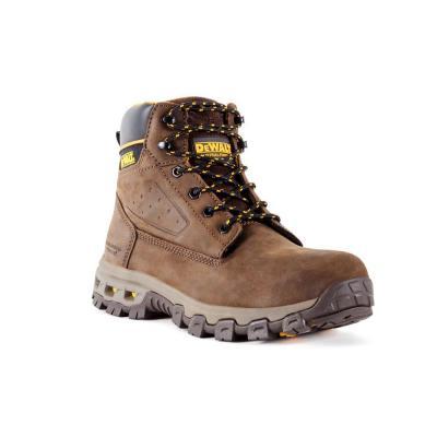Men's Halogen 6'' Work Boots - Soft Toe