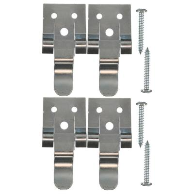 Wright Products Snap Fasteners 4 Pack V29 The Home Depot