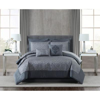 Coventry Comforter Set