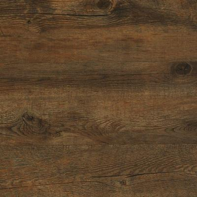 Home Legend Century Oak 5 mm Tx 6-23/32 in. Wx 47-23/32 in. L Click Lock Luxury Vinyl Plank (17.80 sq. ft./ case)-DISCONTINUED