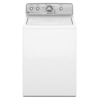 Maytag Centennial 3.4 cu. ft. Top Load...